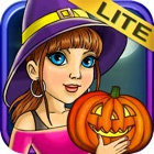 Amelie's Cafe: Halloween HD Lite icon