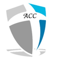 ACC of Humble
