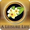 A Leisure Life Reviews