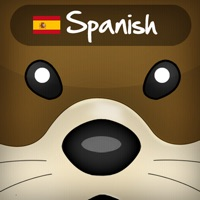 Codes for Learn Spanish for Kids - Ottercall Hack