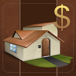 Loan Calculator (Basic)
