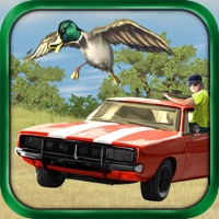 Codes for Abbeville Redneck Duck Chase - Turbo Car Racing Game Hack
