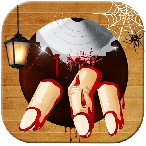 Quick Draw- Finger Speed Knife Drop Scary Move Challenge Pro
