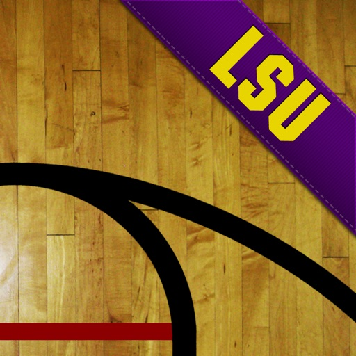 LSU College Basketball Fan - Scores, Stats, Schedule & News