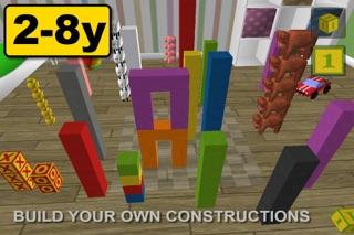 Block Builder 3D Free