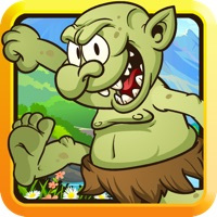 Codes for Clash of Trolls Lost Treasure of Troll Island: Find it if you can Hack