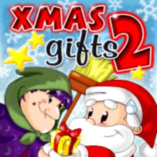 Xmas Gifts 2