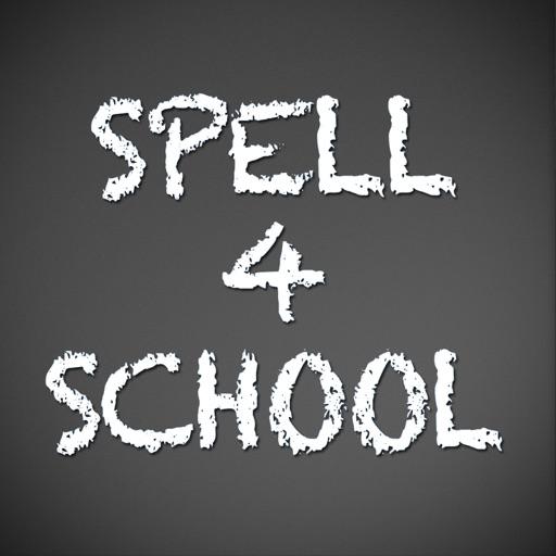 Spell for School
