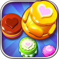 Codes for Sweet Mania Hack