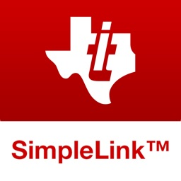 Texas Instruments SimpleLink™ Wi-Fi® Starter