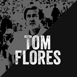 Tom Flores World Championship Playbook