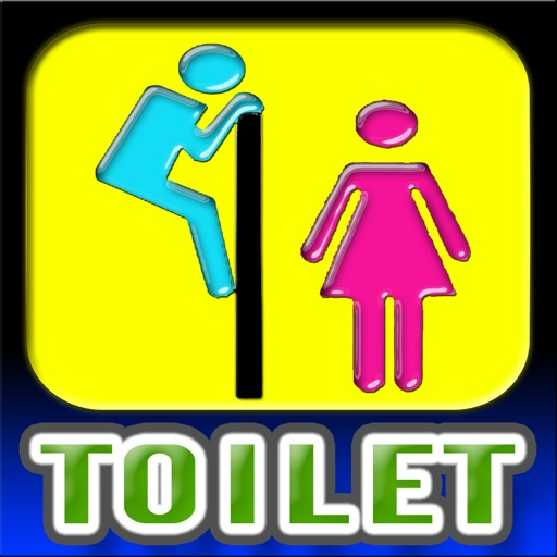 Most Funniest Signs icon