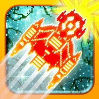 Codes for Asteroid Race - 8-bit Cool Space Warrior Top Speed Racing Free Game Hack