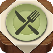 Carb Master for iPad - Daily Carbohydrate Tracker