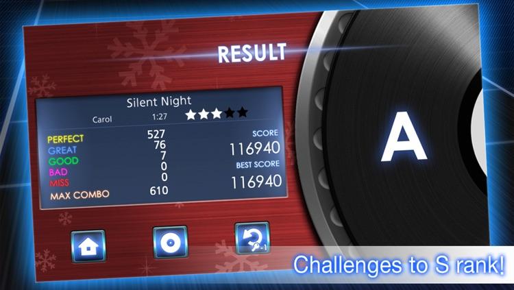 The Player : Christmas screenshot-4