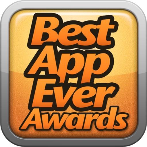 Best App Ever iPhone App Released