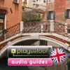 Venice touristic audio guide (english audio)