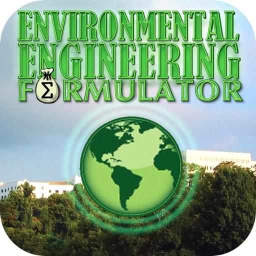 Environmental Formulator