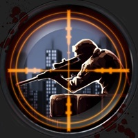 Codes for Hired Gun 3D Hack