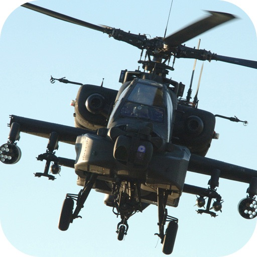 Free Military Images and Wallpapers - Air, Ground, Marine, Action and more iOS App