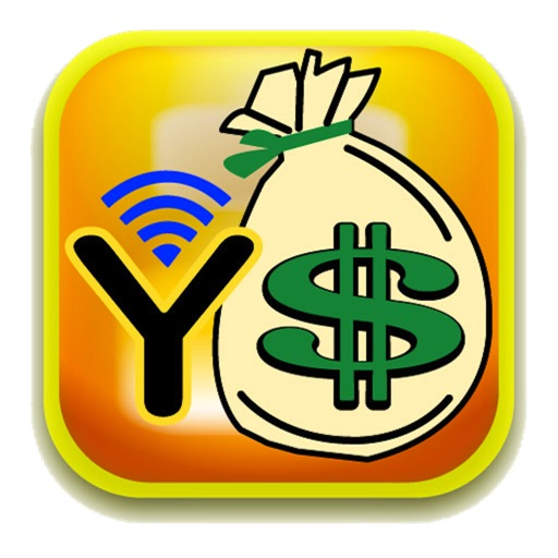 YouSell - Sell Your Used Books, CDs & DVDs by