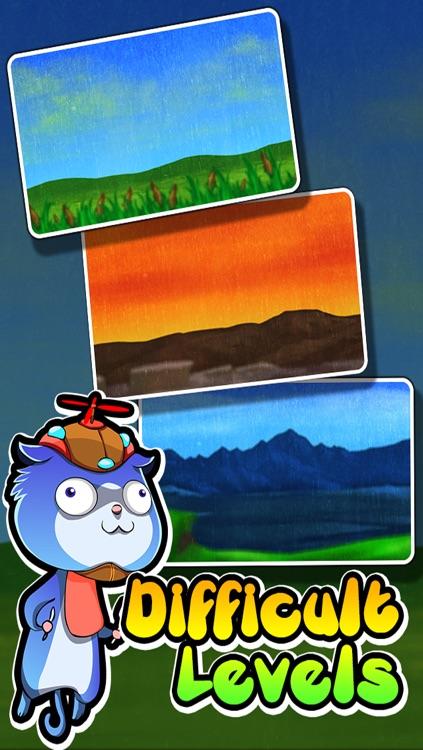 Fat Birds Go! - Flying Seasons