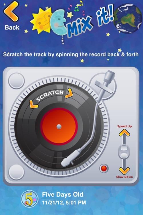 Laurie Berkner Sing and Send screenshot-4