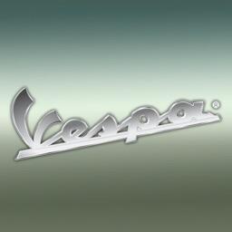 Vespa Multimedia Platform