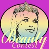 Beauty Contest Free Reviews