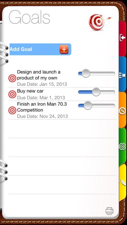 Opus Domini Mobile Pro screenshot-4