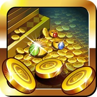 Codes for Coin Tycoon Hack