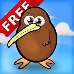 Kiwi Dream Free