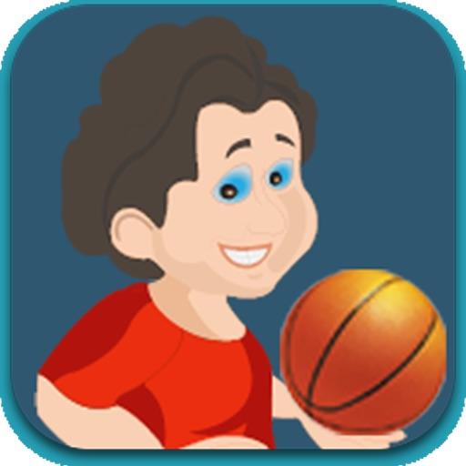 Basketball Star - Real Stardunk Showdown!!