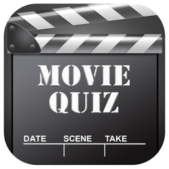 Movie quiz pop - a movie guessing trivia games of the movies