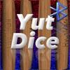 Yut Dice