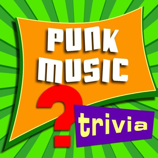 Punk Music Trivia