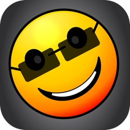 Smash Smile - Hit all Smileys and beat your friends!