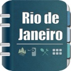 里约热内卢指南 icon