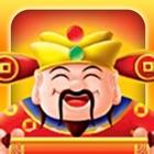 拜年啦ChineseHappyNewYear icon