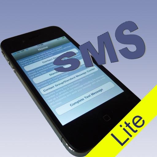 Easy SMS Lite