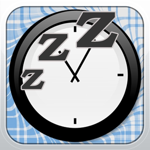 Baby Sleep Timer - Record & analyse your baby's sleep schedule & routine