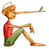 Pinocchio per iPad-iPhone-iPod Touch (AppStore Link)