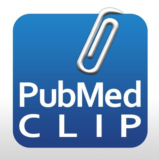 PubMed Clip