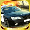Ace Jail Break Turbo Police Chase - PRO Racing Game