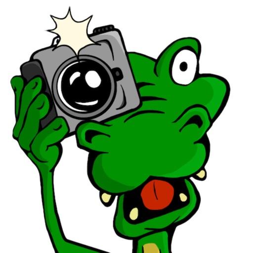 PhotoGator