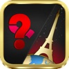 Quizture Landmarks Quiz - iPhoneアプリ