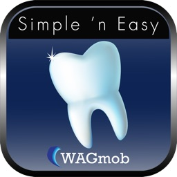 Dentistry for Kids by WAGmob