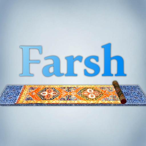 Farsh Review