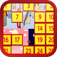 Codes for Concentration with Friends for iPad FREE Hack