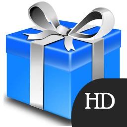 Quick Christmas List HD